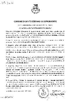 Esonero Responsabilita.pdf