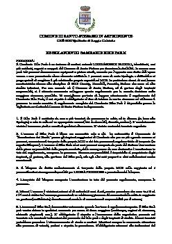 REGOLAMENTO BIKE.pdf
